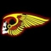 HELLS ANGELS PHILADELPHIA C... - last post by HA81PENNSYLVANIA