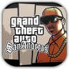 [WIP|SA] GTA San Andreas Re... - last post by Onzaa