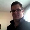 Theory: Hyper-Threading (Intel) CPU's - last post by George Tsonev