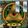 [PS3] The New World Order n... - last post by Knxwlxdge333