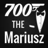 TheMariusz700_PL