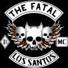 S.I. Fatal