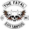 The Eternal Lost Souls. For... - last post by S.I. Fatal