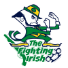 The Fighting Irish now recr... - last post by TheIrishMan2