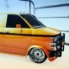 The Van Society Weekend Events - last post by KILL_KILLUMINATI