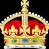 RoyalxJackal