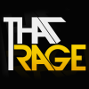 ThatRaGe