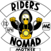 [PS3]RidersOfTheStormMC nee... - last post by ROTSMC