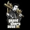 GTA 3 for PC:Not Launching - last post by Gothic+Lucy