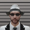 10 New Heists Awards - last post by Josh.exe