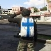 GTA IV Patch 1.0.8.0/EfLC P... - last post by JanarzIP