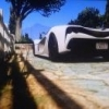 testing speed of my cars - last post by Mr Tomato