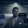 Falcone Crime Family (PS4) - last post by ToxicGasm