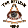 ~ The Artisan Guild ~ - last post by The Artisan Guild