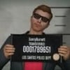 GTA Online PS4/X-Box One Q... - last post by SonnyBurnett