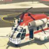 Using Pegasus vehicles on m... - last post by Skeve613