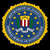 FBI Agent Crew - last post by FBI_Agent_Crew