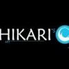 [III VC SA] Screenshots and... - last post by Hikarikaze's Art