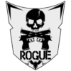 [PS4] The Rogue Republic No... - last post by Ilovejaffacakes