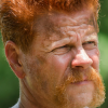 Possibly the WORST Face Tra... - last post by Abraham Ford