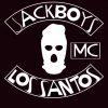 Them JackBoys [MC] - last post by killa_junn401