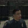 Officer 219
