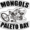 Mongols MC Paleto Bay [PS4... - last post by MongolsMCPS4