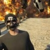 New update for GTA V - last post by Janssens420