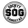 Society Of Gangstas - last post by Amgrolla