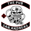 PUB MC Recruiting xb1 - last post by PUB-GANG-MC105