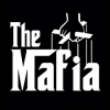 (XB1) The Gateway Mafia is... - last post by GhostVeteran007