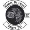 Horses Of Chaos MC Recruitment - last post by TheMusicalHorse