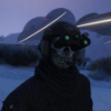 PC - Doomsday: Looking for... - last post by JustNuclear