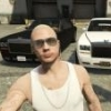 HD 90s Carl Johnson for GTA V - last post by keanan26
