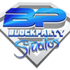 Blockparty_GMG