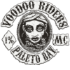 VOODOO RIDERS MC ,360,xbox... - last post by SgtjasonVFFV