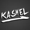 KASHEL