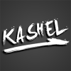 (x360)CarMeet,Cruise,Drags,... - last post by KASHEL