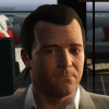 GTA IV Be Released to Mobil... - last post by leqz97