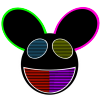 The Mau5Squad recruiting [M... - last post by kR1ZTIAN0