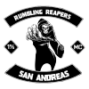 (PS3) Rumbling Reapers MC - last post by Boss_MTA