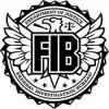 Federal Investigation Burea... - last post by xDIRECTOR_FIB-