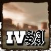 IVSA Team