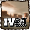 Call Of Duty (COD) SA-MP Server - last post by IVSA Team
