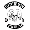 Skeleton Crew 4Life MC Recr... - last post by Ravezilla