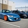 "Join the "" JDM VICE KIN... - last post by JDMBR4ND"