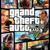 GTA FOR PC - last post by Mr.Patro