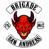 Demons Brigade MC Recruitment - last post by DBMCPrez