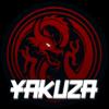 The_Yakuza