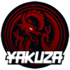 The Yakuza - last post by The_Yakuza